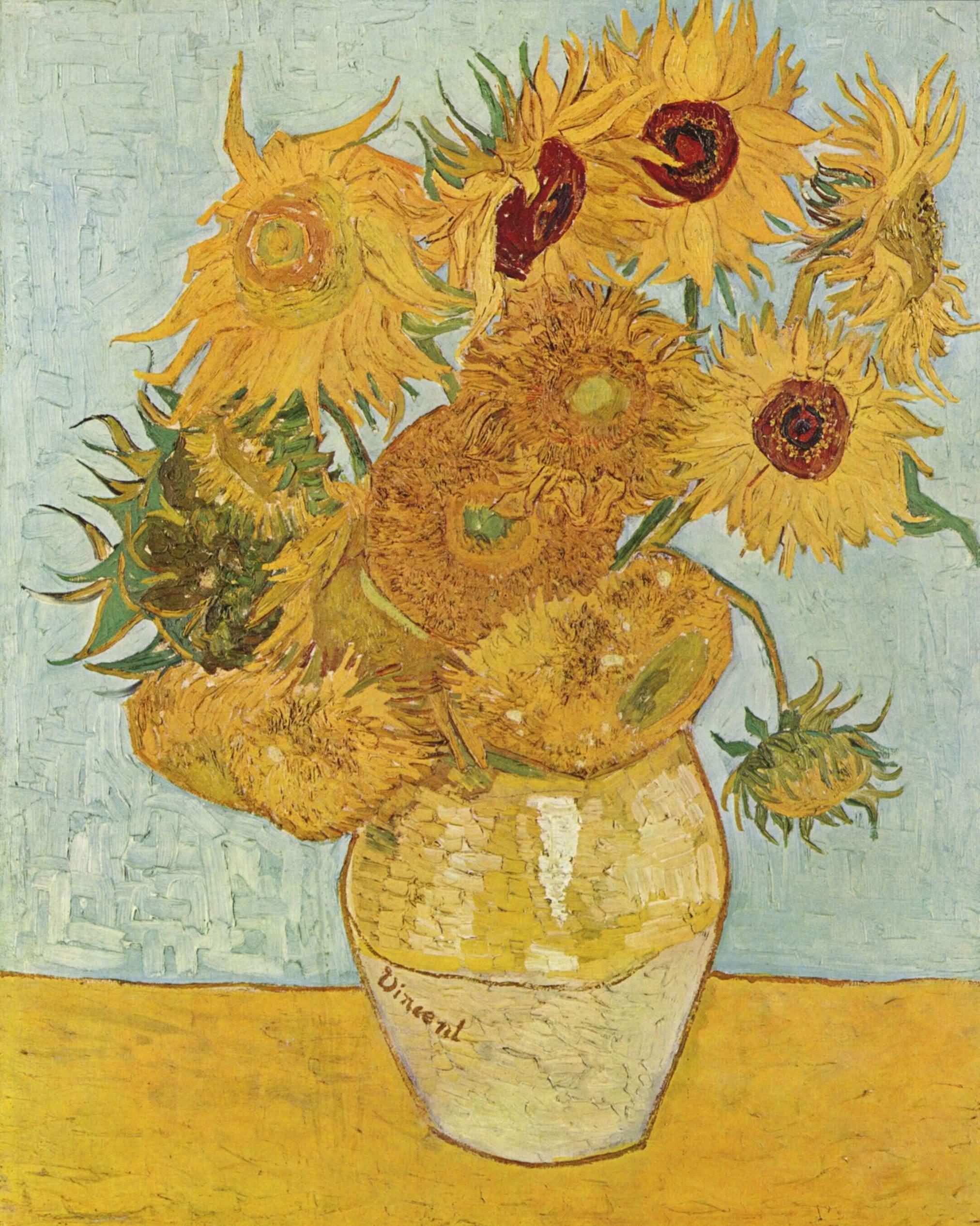 pinturas de flores pinturas al oleo de flores
