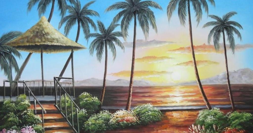 cuadros playas